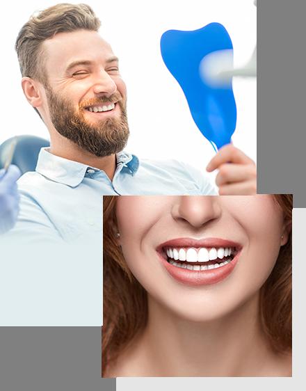 Online Smile Consult