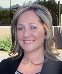 Shelly-Fernandez-Patient-care-coordinator-(1) copy