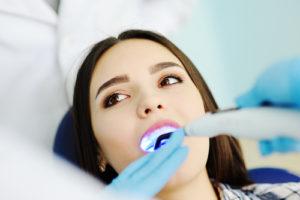 Mercury-Free-Dentistry