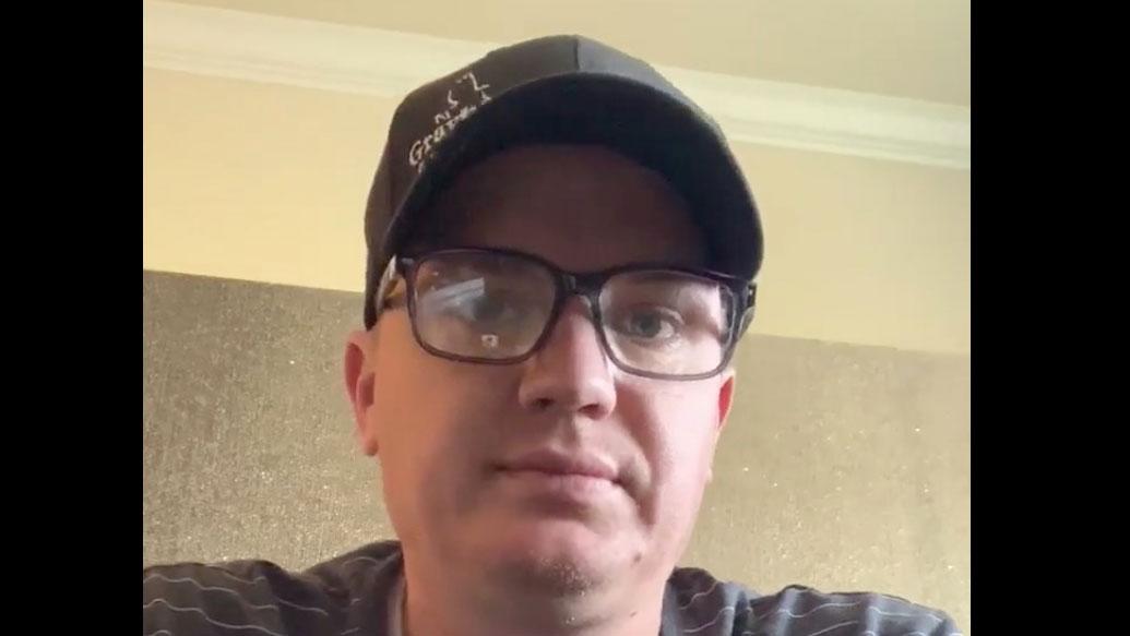 https://www.toddmabrydds.com/wp-content/uploads/video/studioTestim